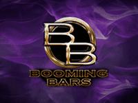 Игровой автомат Booming Bars