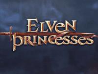Игровой автомат Elven Princesses